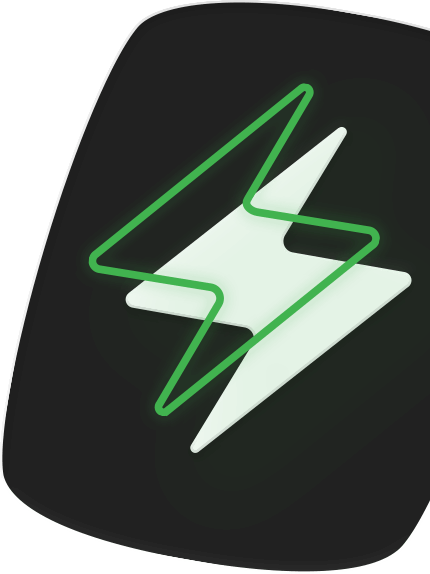 Performante Logo
